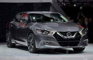 0402-Nissan-Maxima-1024x660