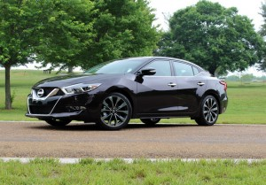 2016-maxima-first-drive-12_653