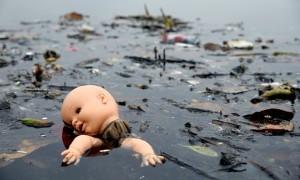 ساحل شهر ریو 11 ماه مانده به المپیک