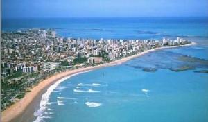 «ماسیو»، برزیل