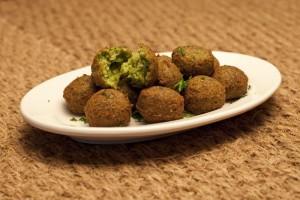 Falafel_balls
