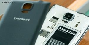 5-samsung-galaxy