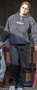 جانت جکسون  2006