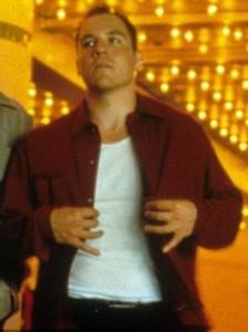 جان فاورئو 1983
