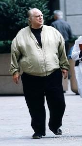 مارلون براندو 2003