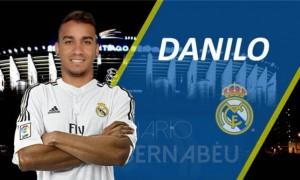 دانیلو