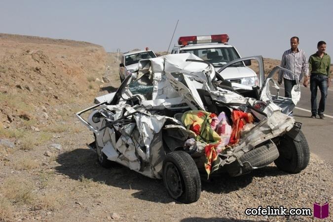 حجمی فلزی که یک زمانی خودروی یکی از خودرو سازان ایران بود!