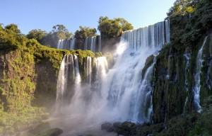 پارک ملی ایگوازو
