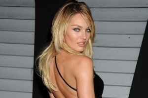 Candice-Swanepoel-Most-Beautiful-Women-of-2015