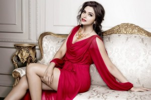 Deepika-Padukone-Beautiful-Women-of-2015