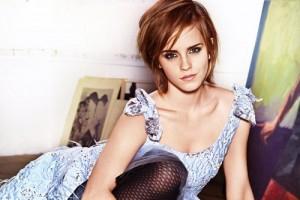 Emma-Watson_-Most-Beautiful-Women-of-2015