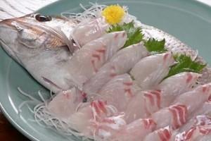 Ikizukuri-amazing-alive-foods