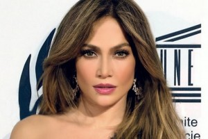 Jennifer-Lopez-Most-Beautiful-Women-of-2015