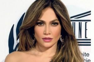 Jennifer-Lopez-Most-Beautiful-Women-of-2015