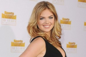 Most-Beautiful-Women-of-2015-Kate-Upton
