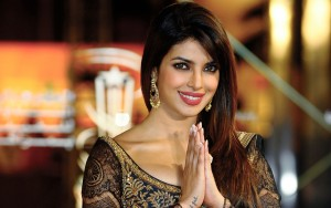 -Most-Beautiful-Women-of-2015Priyanka-Chopra