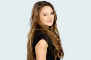 Shailene-Woodley-Most-Beautiful-Women-of-2015