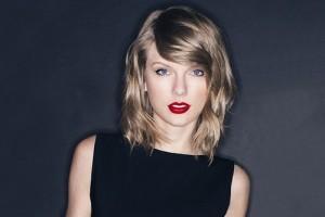 Taylor-Swift-Most-Beautiful-Women-of-2015