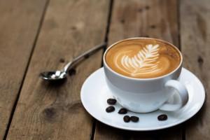 فرق نسکافه با قهوه