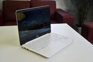 Gram Ultra PC
