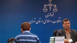 بابک زنجانی
