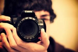 فراخوان عکاسی