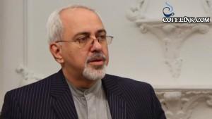 دکتر محمد جواد ظریف