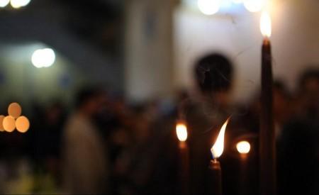 مراسم سالگرد درگذشت مرتضی پاشایی