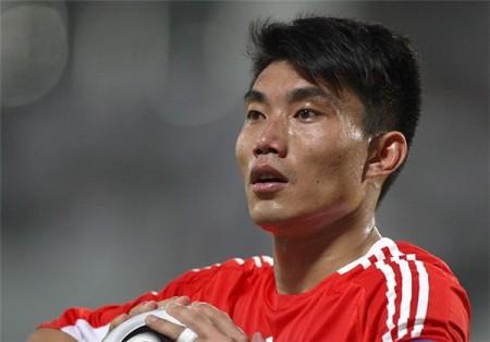 ژنگ ژی