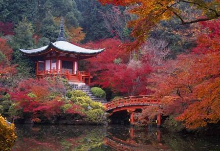 ژاپن 