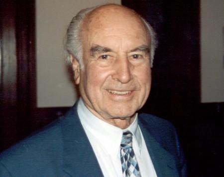 آلبرت هوفمان