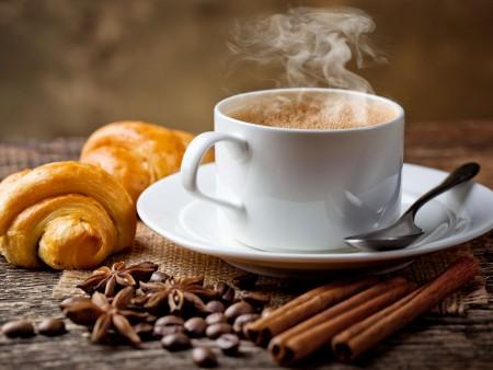 فوائد نوشیدن قهوه