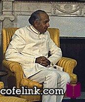 ذوالفقار علی بوتو