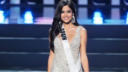 Patricia Yurena Rodríguez