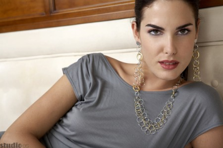 Natalia Zabala Arroyo