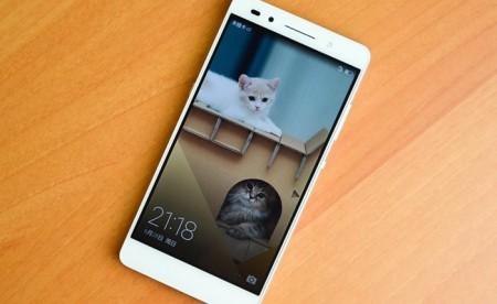 Huawei-Honor-7-smartphone-2