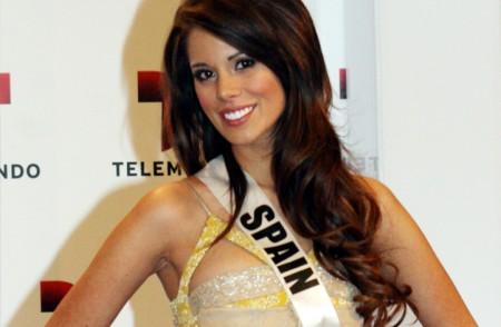 Andrea Huisgen
