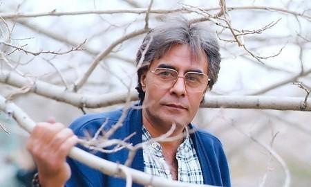 فیلم های جشنواره 34 فجر