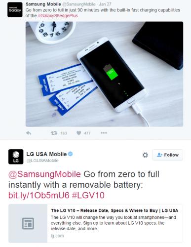 Samsung_LG
