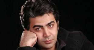 ماجرای فرزاد حسنی و نعیمه نظام دوست چیست؟ +فیلم