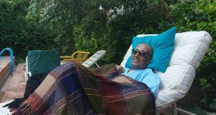 سفر به خانه دوست / عباس کیارستمی در گذشت